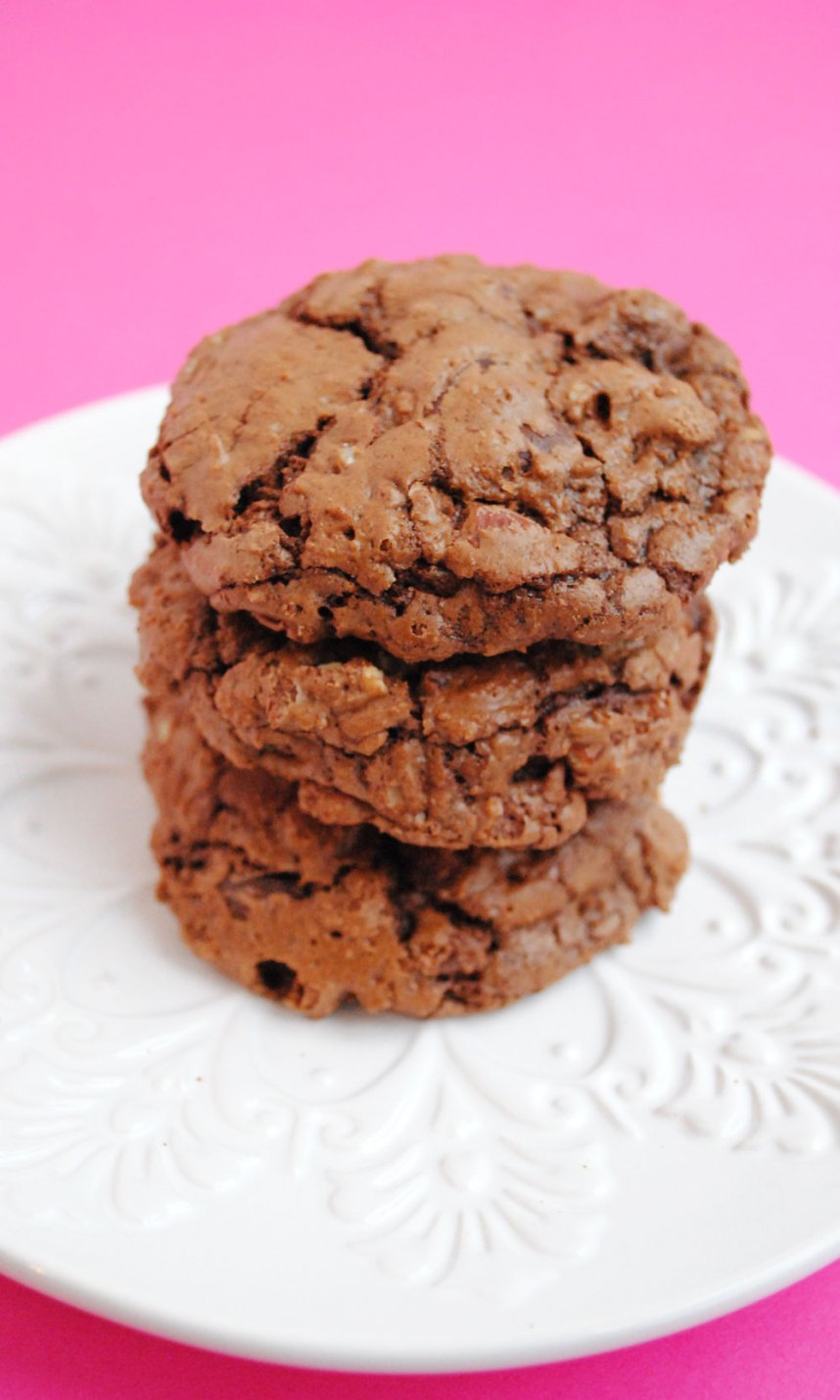chocolatebrowniecookie3