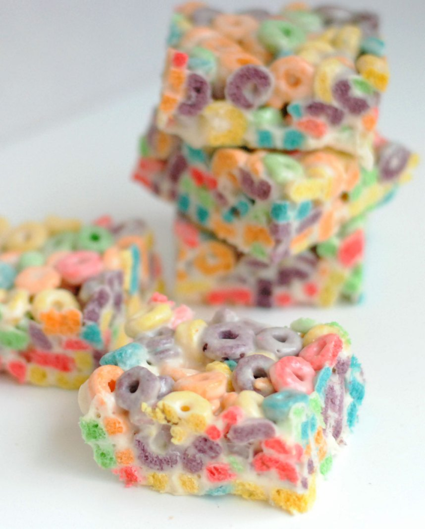 fruitloopmarshmallowbars3