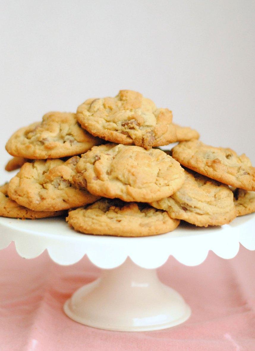 puddingcookies2