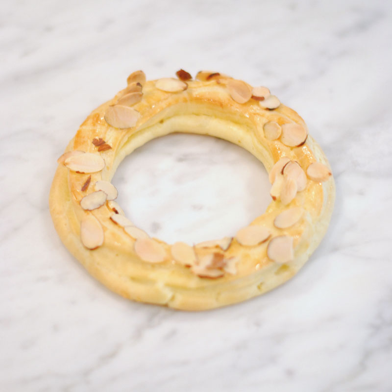 parisbrest10