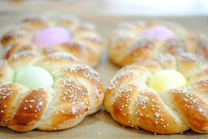 Easter Bread-10