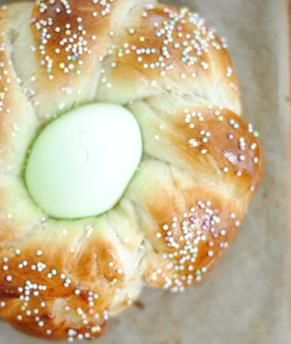 Easter Bread-9
