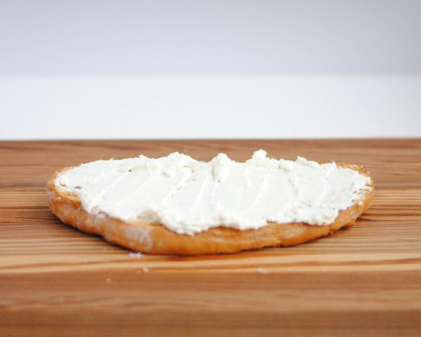 Ricotta Toasts-5