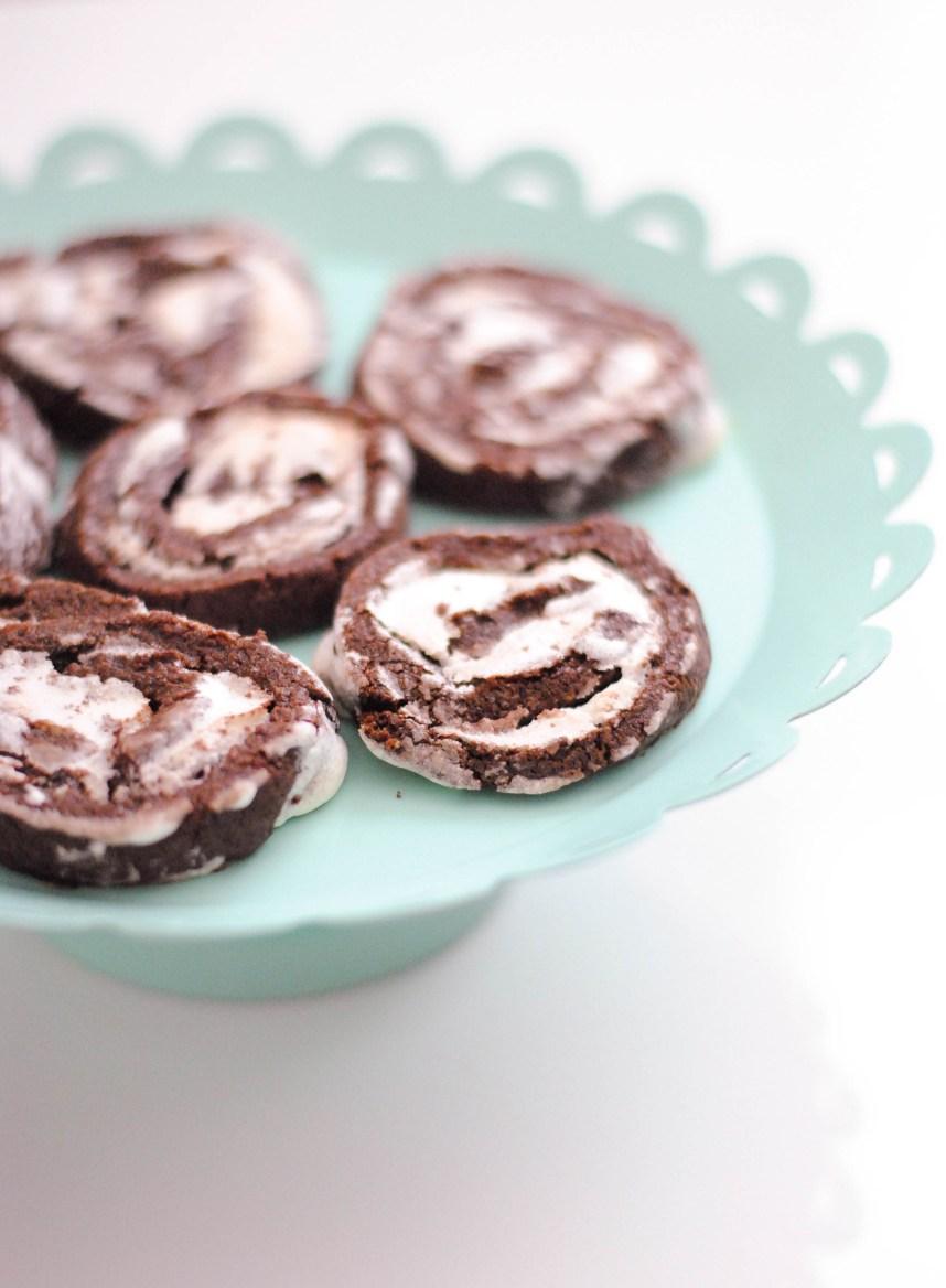 Chocolate Jitterbugs-4