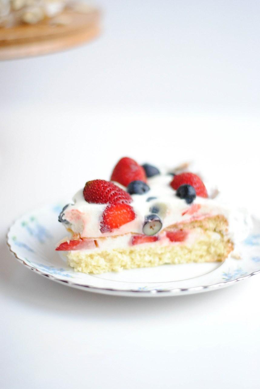 Summer Torte-11