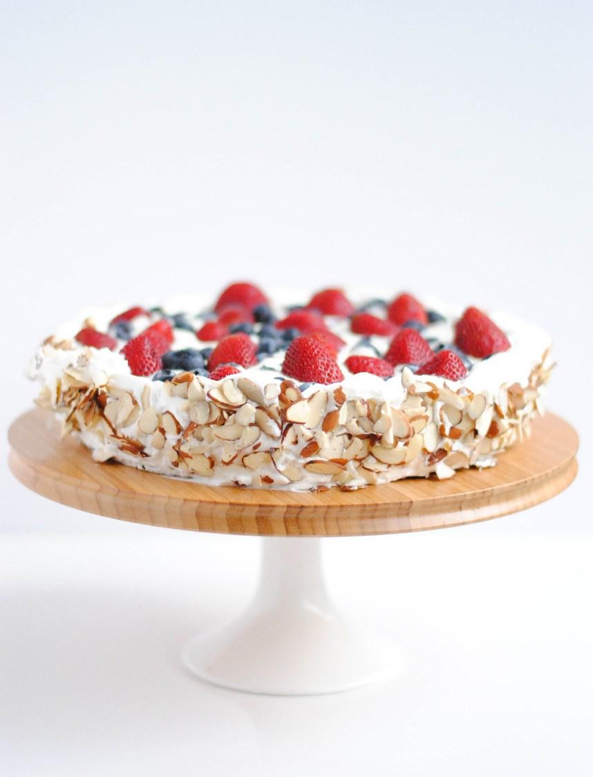 Summer Torte-4