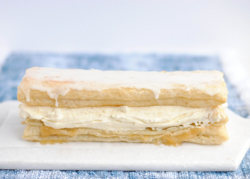Millefeuille-7