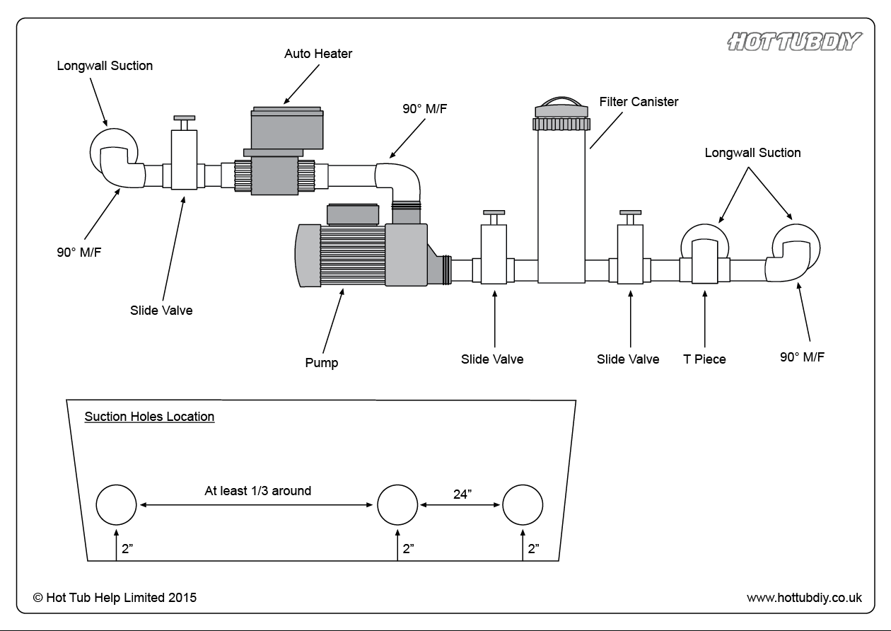 hight resolution of photos of spa heater diagram