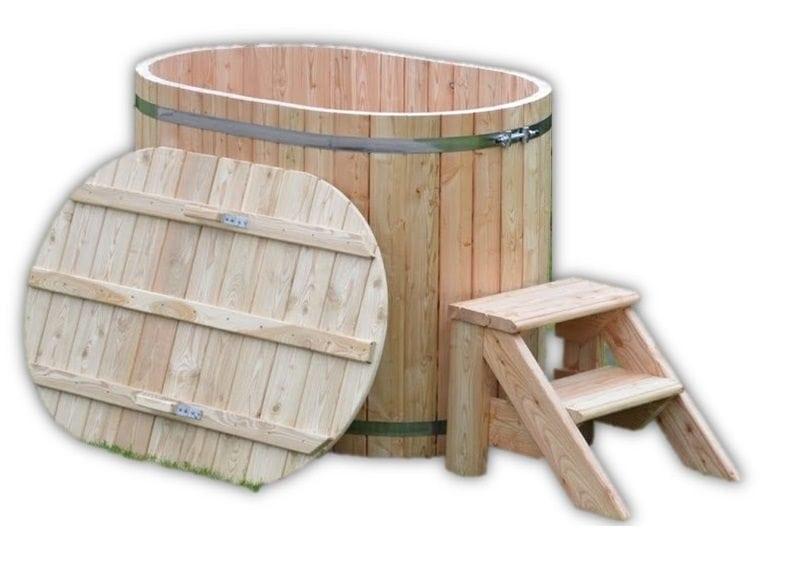Hook up hot tub elektrische