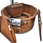 hot-tub-houten-nederlands-dutch-design