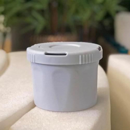 Corona Foam Spa Hot Tub Master