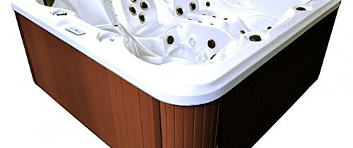 blue whale spa solana 6 seat hot tub hot tubs for sale uk