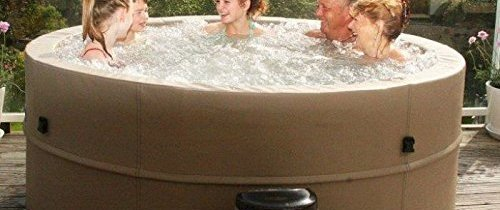 Swift Current Plug Play Portable Hot Tub Hot Tubs For Sale Uk