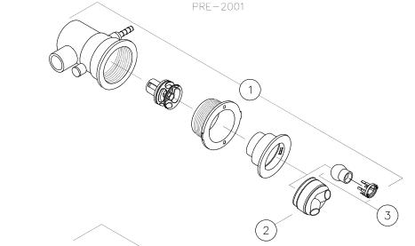 Wiring A Gfci For 50 Hot Tub Hot Tub Diagram Wiring