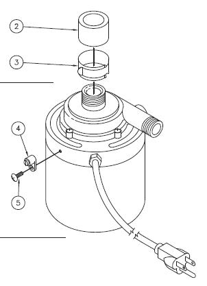 74427 Circ Pump