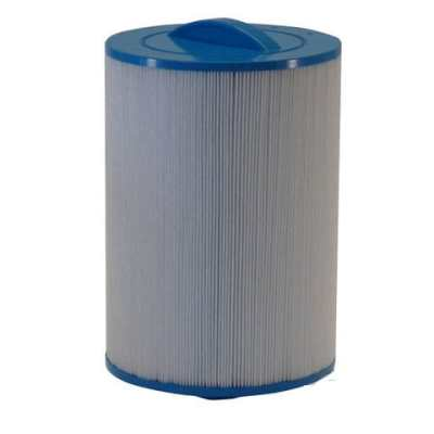 Sapphire Spas Filters