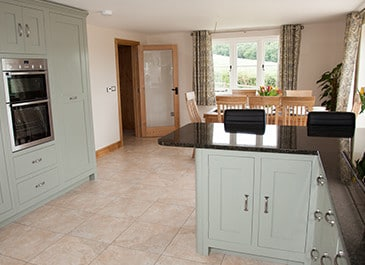Holiday cottage in the Cotswolds with hot tub option