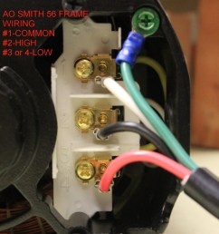 century spa pump wiring diagram nice place to get wiring diagram century lasar pool spa motor wiring diagram century spa motor wiring [ 1579 x 1600 Pixel ]