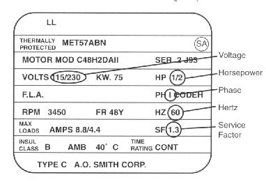 Abb Dc Motor Wiring Diagram Motor Help Hot Tub Parts For Spas Quality Spa Parts Company