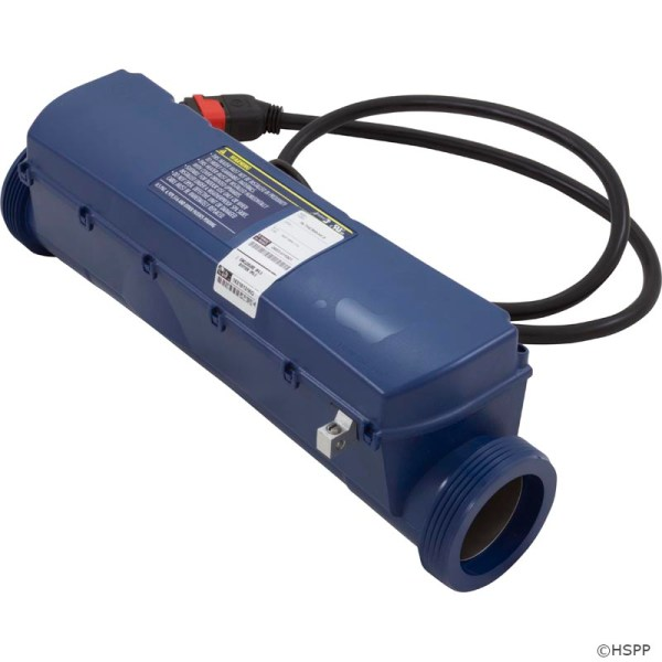 Heater Gecko In Therm Hot Tub Parts Spas - Quality