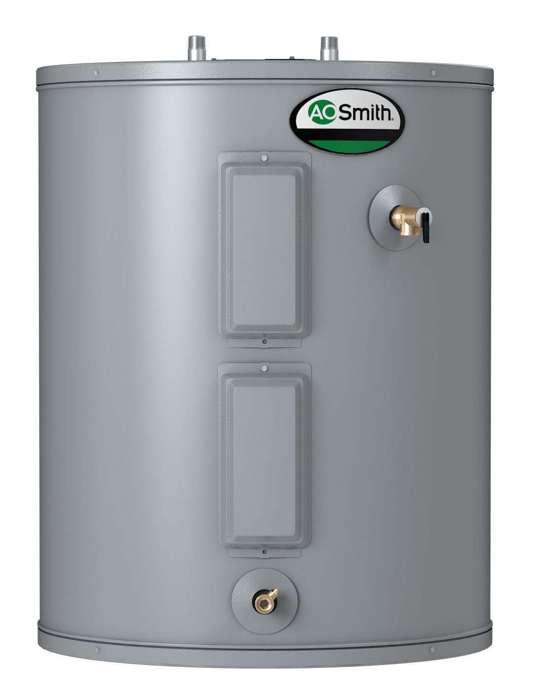 ao smith 50 gallon electric water heater wiring diagram polaris pool cleaner parts heaters a o newsroom