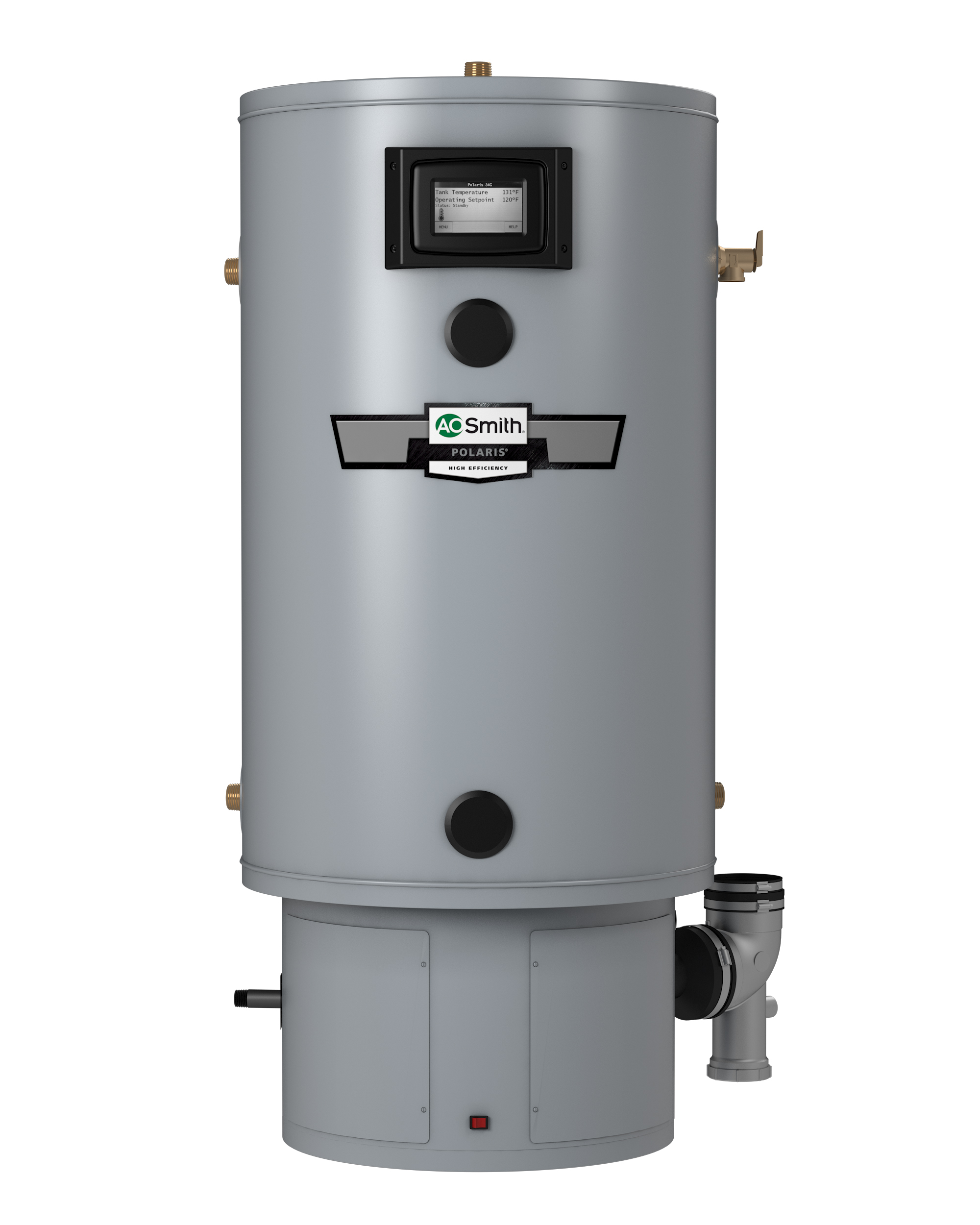 medium resolution of commercial gas water heaters use natural gas for your commercial polaris propane water heater wiring diagram