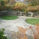 御殿山第2砲台跡