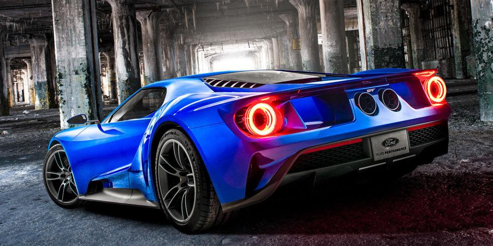 Une série Hot Wheels Retro Entertainment pour Forza Motorsport