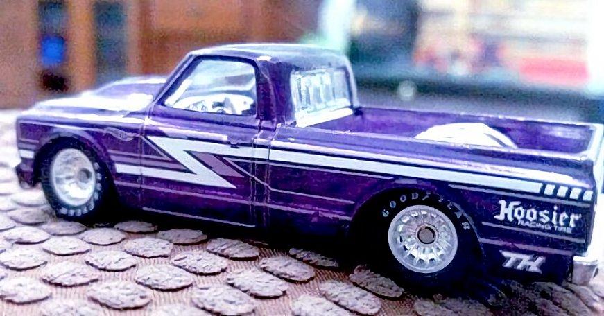 Chevy-C10-Super-Treasure-Hunt