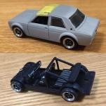 kesuuyo-tashinoki-hot-wheels-datsun-510-custom-040