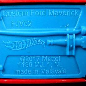 hot-wheels-2018-ford-maverick-custom-sung-kang-010