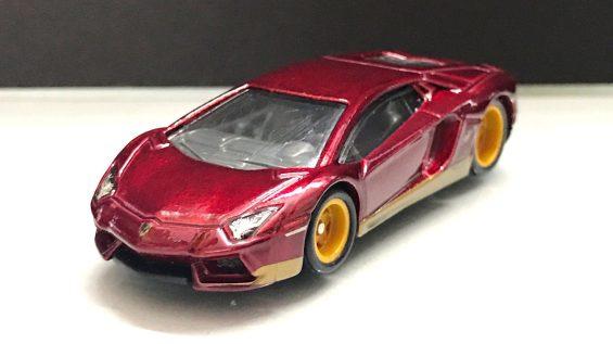 Hot-Wheels-Lamborghini-Aventador-LP-700-4-STH