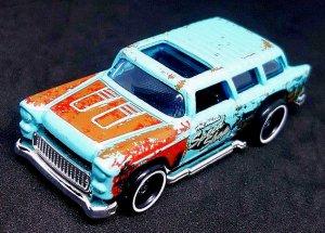 Hot-Wheels-2019-Chevy-Nomad-003
