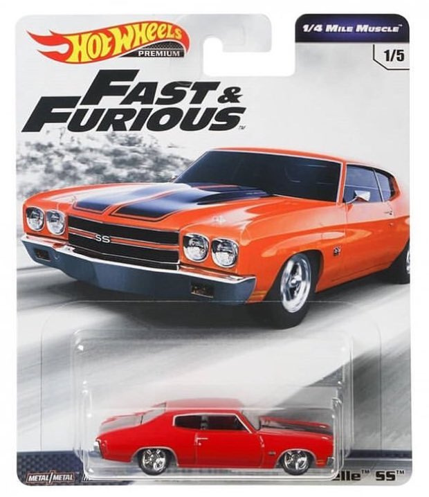 Hot-Wheels-Fast-And-Furious-mix-3-Mile-Muscle-1970-Chevrolet-Chevelle-SS-1