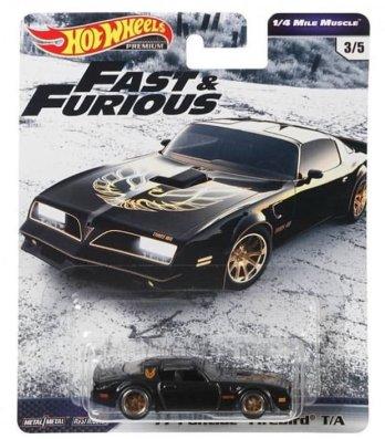 Hot-Wheels-Fast-And-Furious-mix-3-Mile-Muscle-77-Pontiac-Firebird-TA
