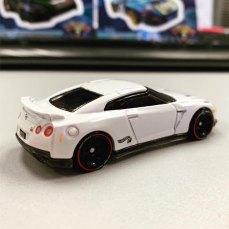 Hot-Wheels-id-002