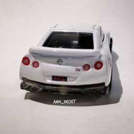 Hot-Wheels-id-004