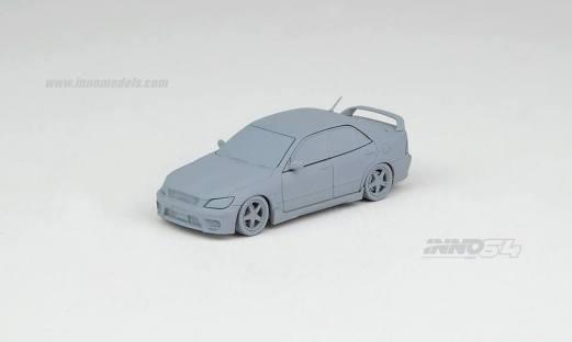 Inno-Models-Toyota-Altezza-RS200-002