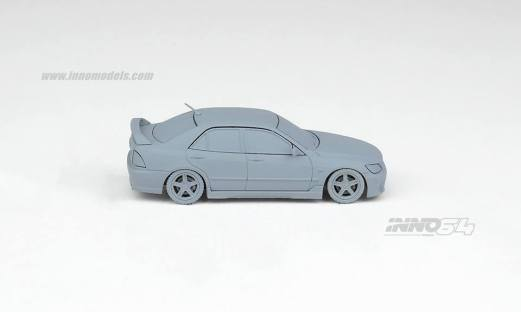 Inno-Models-Toyota-Altezza-RS200-004