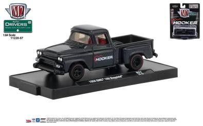 M2-Machines-Drivers-Release-57-Hooker-1958-GMC-100-Step-Side