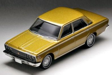 Tomytec-Tomica-Limited-Vintage-LV-181a-Toyota-Crown-Super-Deluxe-or-003