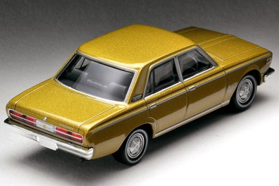 Tomytec-Tomica-Limited-Vintage-LV-181a-Toyota-Crown-Super-Deluxe-or-004