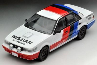 Tomytec-Tomica-Limited-Vintage-LV-N185a-Nissan-Bluebird-SSS-R-001