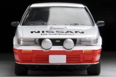 Tomytec-Tomica-Limited-Vintage-LV-N185a-Nissan-Bluebird-SSS-R-003