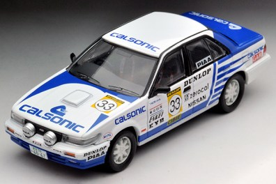 Tomytec-Tomica-Limited-Vintage-LV-N185b-Nissan-Bluebird-SSS-R-Championnat-rallyes-japonais-001