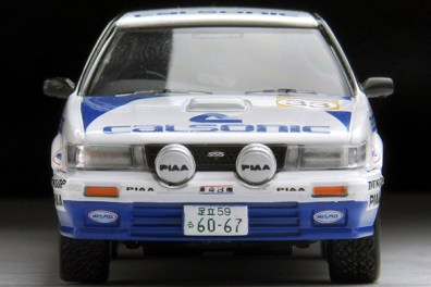 Tomytec-Tomica-Limited-Vintage-LV-N185b-Nissan-Bluebird-SSS-R-Championnat-rallyes-japonais-003