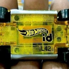 hot-wheels-id-2019-002