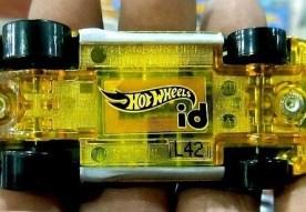 hot-wheels-id-2019-002