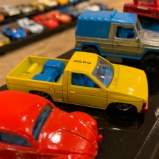 19th-Annual-Hot-Wheels-Nationals-Lamleygroup-007