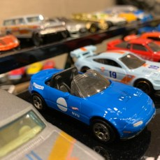 19th-Annual-Hot-Wheels-Nationals-Lamleygroup-010